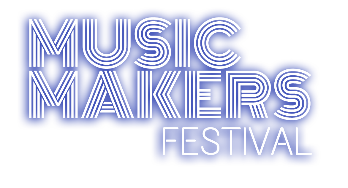 Music Makers Festival